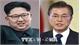 Lãnh đạo Hàn Quốc và Triều Tiên đã tiến hành cuộc gặp thượng đỉnh lần thứ 2