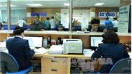 Bộ Tài chính: Đề xuất cắt giảm 193 điều kiện kinh doanh để tạo thuận lợi cho doanh nghiệp