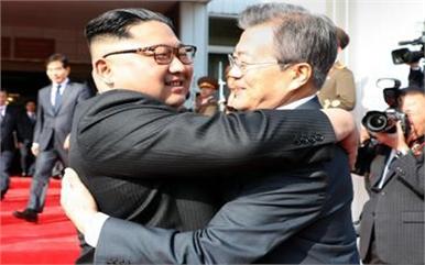 Lãnh đạo Triều Tiên sẵn sàng gặp thượng đỉnh với Mỹ