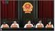 Luật sư của bác sĩ Lương: Văn bản gửi Tòa của Bộ Y tế có lỗi nghiêm trọng