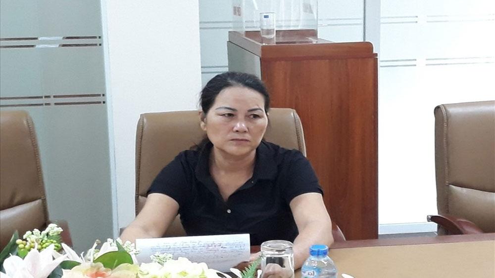 """Phạt 2 triệu đồng chủ quán """"chặt chém"""" khách du lịch ở Đồ Sơn"""