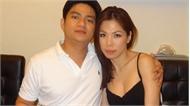 Vợ cũ bác sĩ Chiêm Quốc Thái thừa nhận thuê giang hồ chém chồng