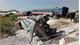 Vụ lật tàu ở Thanh Hóa: Tạm đình chỉ Trưởng cung chắn Hoàng Mai