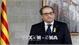 Thủ hiến Catalonia thành lập chính quyền mới