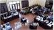 Ngày 5-6, tuyên án vụ tai biến y khoa tại Bệnh viện Đa khoa tỉnh Hòa Bình