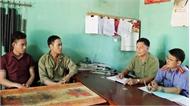 Viện Kiểm sát nhân dân huyện Lục Nam: Nhiều cách làm mới kiểm sát thi hành án