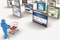 Nhiều thách thức với doanh nghiệp Bắc Giang khi bán hàng online