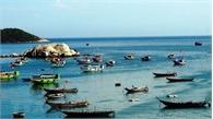 Tuần lễ Biển và Hải đảo năm 2018: Cùng chung tay giữ màu xanh của biển