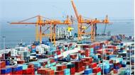 5 tháng, thặng dư thương mại đạt 3,4 tỷ USD