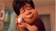 Disney-Pixar ra mắt phim ngắn BAO cho thiếu nhi hè 2018