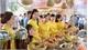 Festival offers a taste of Southern region's cuisine