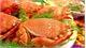 Huynh De Crab