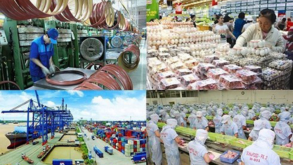 nhận định, thiếu thiện chí, kinh tế, Việt Nam