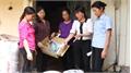 Bắc Giang quan tâm phân loại rác tại nguồn, giảm chất thải nhựa phát sinh