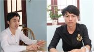 Vụ việc một phụ nữ ở Yên Thế (Bắc Giang) bị đâm trọng thương: Còn nhiều uẩn khúc