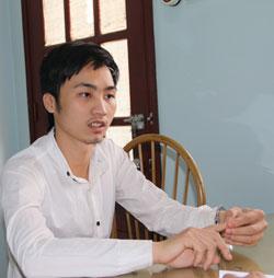Yên Thế, Bắc Giang, một phụ nữ, bị đâm, uẩn khúc