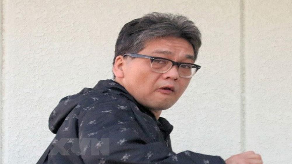 Xét xử vụ bé gái Việt Nam bị sát hại tại Nhật Bản