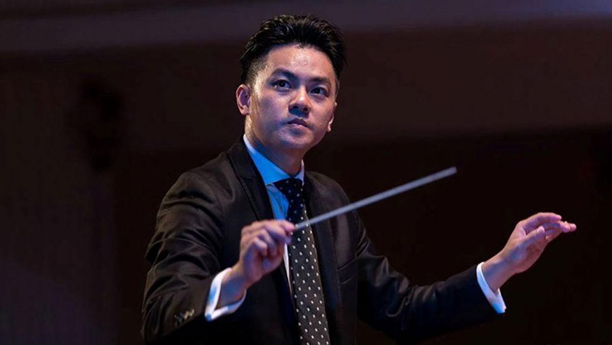 """Trình diễn nhạc kịch nổi tiếng """"Cây sáo thần"""" của Mozart tại TP Hồ Chí Minh"""