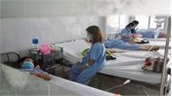 TP Hồ Chí Minh: Cơ bản khống chế ổ dịch cúm A/H1N1