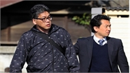 Nghi phạm sát hại bé Nhật Linh tiếp tục phủ nhận cáo buộc