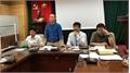 Bộ Y tế bất ngờ họp báo: Mong muốn xử vụ Hoàng Công Lương đúng người, đúng tội, tránh oan sai