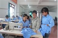 Liên kết trong đào tạo và giới thiệu việc làm cho học sinh, sinh viên ở Bắc Giang