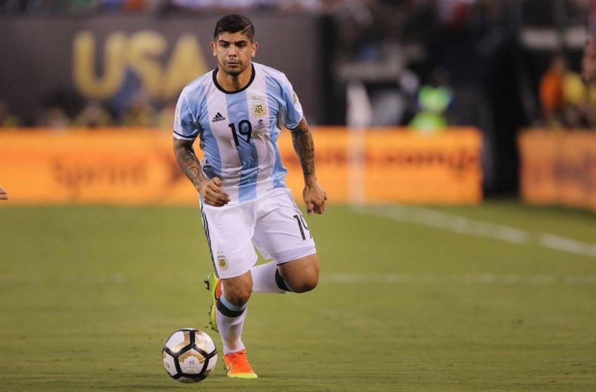 World Cup 2018, Regista, Trequartista