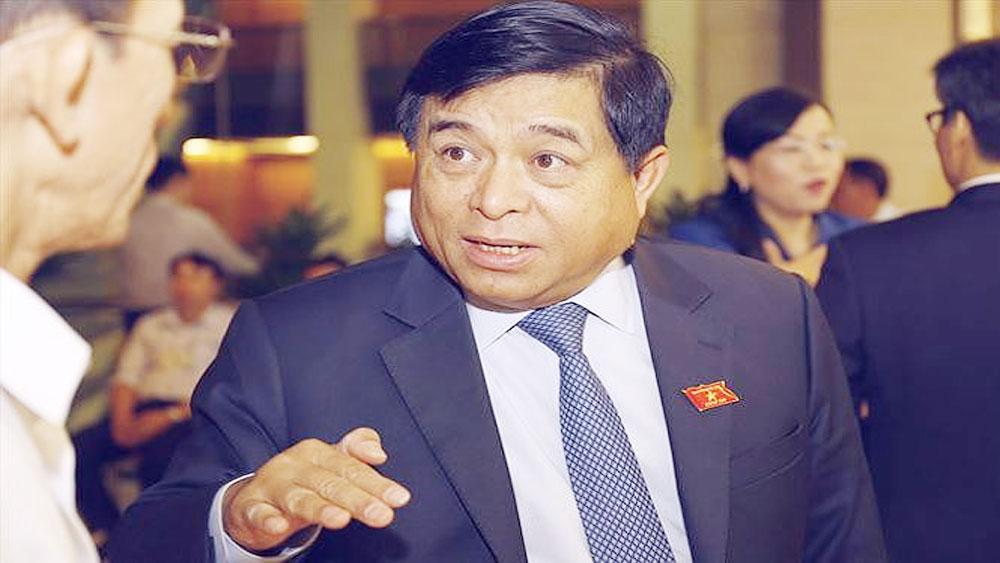 'Không có chữ 'Trung Quốc' nào trong dự thảo luật đặc khu'
