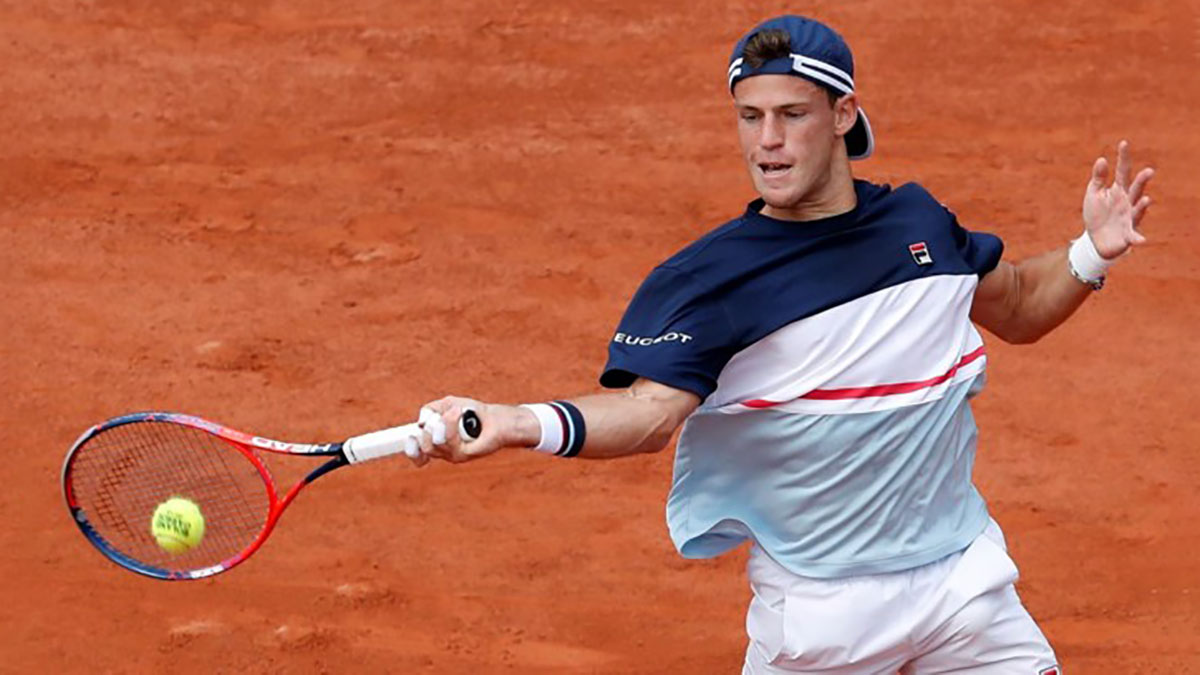 Sharapova, Nadal, tứ kết, quần vợt Pháp mở rộng