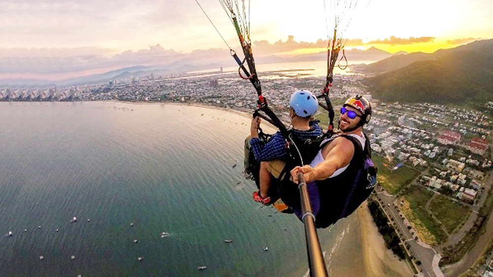 2018 Da Nang summer travel programme to offer a range of exciting activities