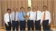 Bắc Giang: Khai mạc Diễn đàn kinh tế về sản xuất, tiêu thụ vải thiều