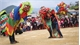 Mask dance – An intangible cultural heritage in Lang Son