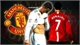 Real 'nổ' siêu hợp đồng Neymar, MU tức tốc giải cứu Ronaldo