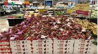 Hàng Việt Nam được tiêu thụ mạnh tại hệ thống siêu thị AEON (Nhật Bản)
