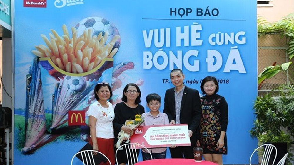 Anal Girl in Bac Giang