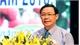Phó Thủ tướng Vương Đình Huệ chỉ đạo: Bắc Giang cần chú trọng xây dựng quy hoạch các vùng nông sản, tránh mất cân bằng cung-cầu
