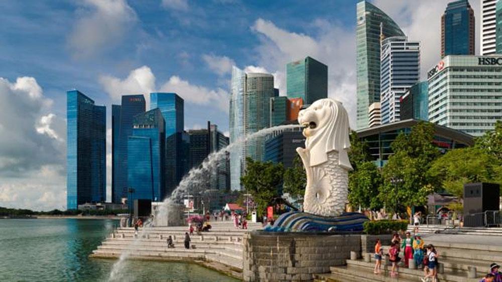 Hội nghị Thượng đỉnh Mỹ-Triều, cơ hội vàng cho Singapore