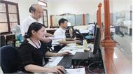 Áp dụng dịch vụ thuế điện tử (eTax): Thuận cả đôi đường