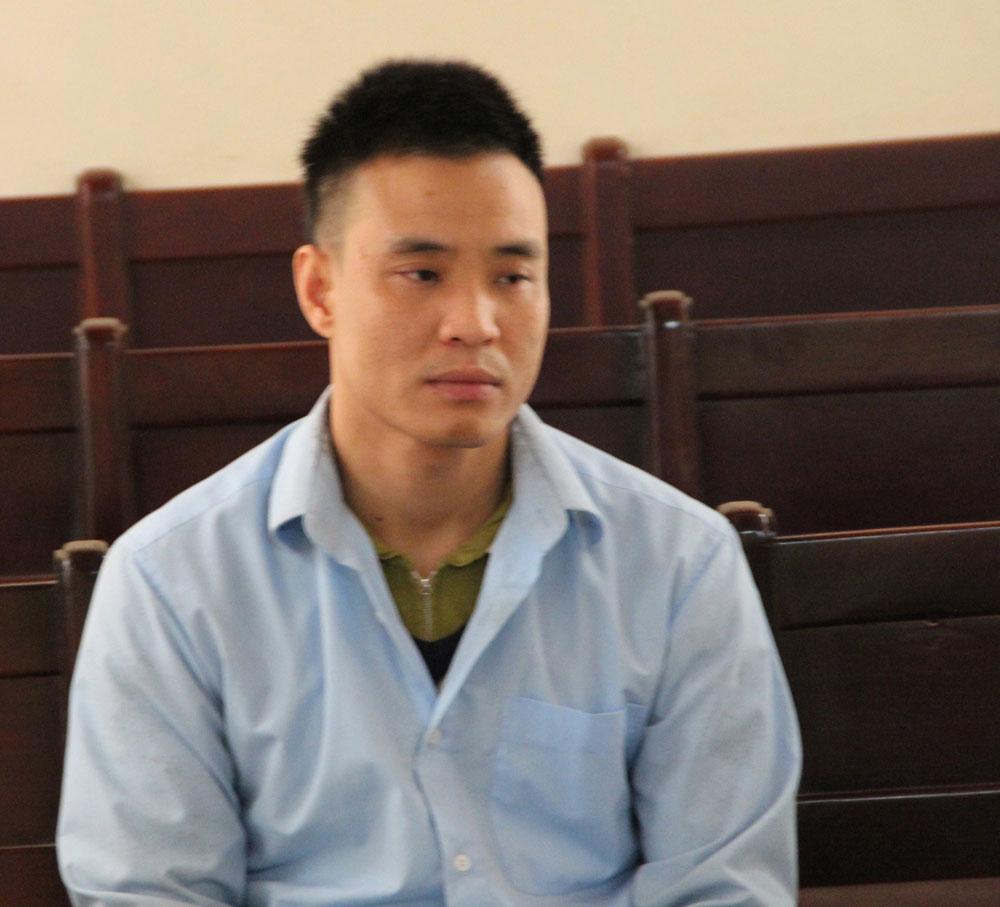 phòng, chống ma túy, TAND, tỉnh Bắc Giang, Viện KSND huyện