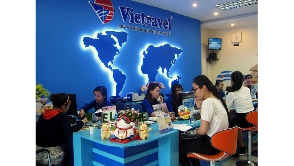 World Cup 2018 fuels tourism demand from Vietnam