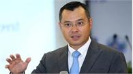 Thứ trưởng Bộ Khoa học và Công nghệ: Thung lũng Silicon sẽ xuất hiện ở Việt Nam