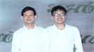'Cây Toán' Nguyễn Tùng Lâm