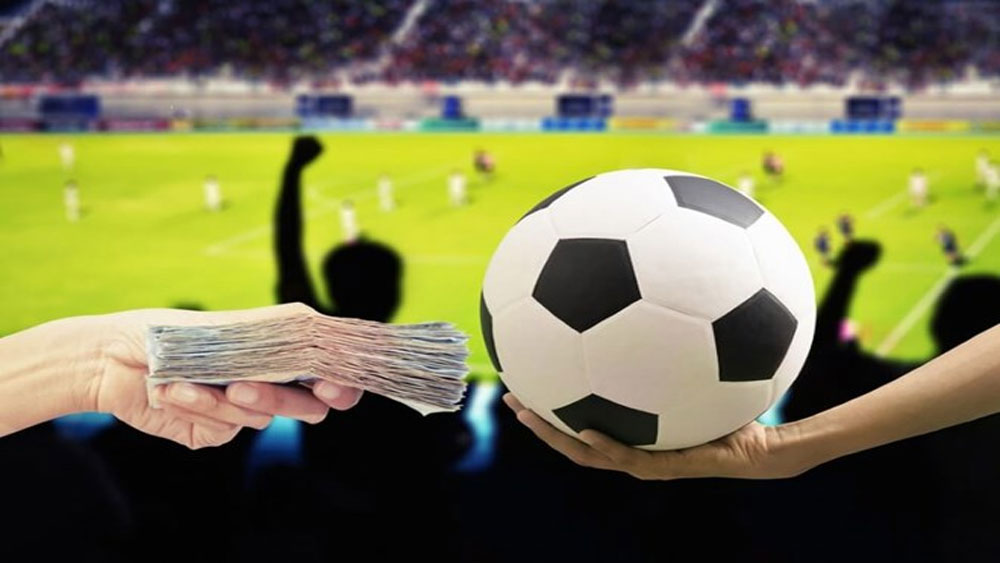 Công an Hà Nội, triển khai, kế hoạch, chống cá độ mùa World Cup 2018