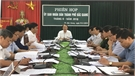TP Bắc Giang: Tăng trưởng kinh tế đạt 17,5%
