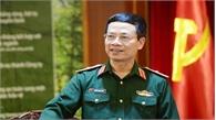 Thiếu tướng Nguyễn Mạnh Hùng được bổ nhiệm làm tân Chủ tịch Tập đoàn Viettel