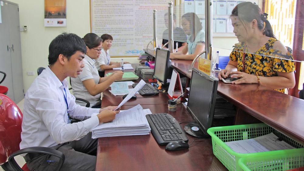 Hệ thống quản lý chất lượng theo tiêu chuẩn ISO 9001:2015: Thêm tính năng mới,  tăng hiệu quả công việc