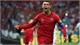 Ronaldo lập hat-trick, Bồ Đào Nha thoát thua đầy kịch tính