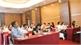 Cung cấp thêm giải pháp tài chính cho các doanh nghiệp xuất nhập khẩu
