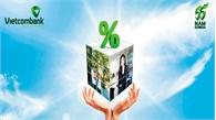 Agribank Chi nhánh tỉnh Bắc Giang: Triển khai dịch vụ Tiền gửi trực tuyến (24/7) qua Internet Banking