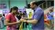 Khai mạc giải vô địch cầu lông trẻ toàn quốc năm 2018